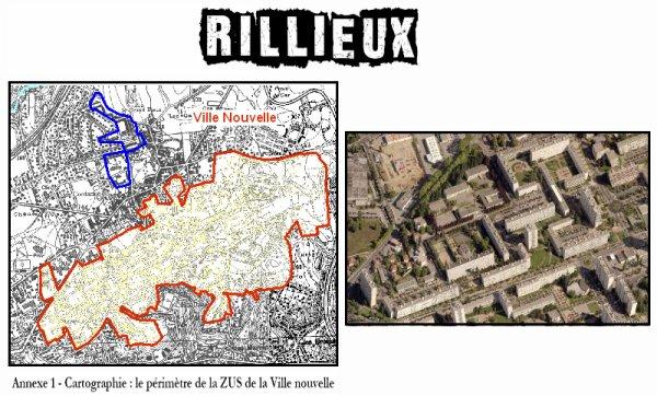 Rillieux