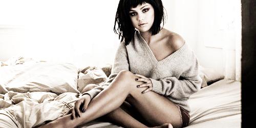 Des News sur Selena !