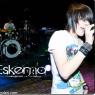 Eskemo V1  / Better Life  (2013)