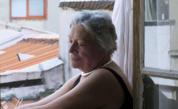 Un amendement pour les seniors LGBT écarté du projet de loi sur le vieillissement