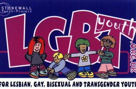 Propagande « Transidentité » pour les enfants !