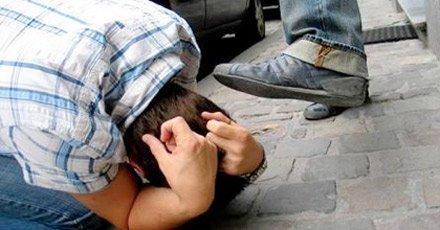 Agression homophobe à Dieppe : une jeune femme lynchée