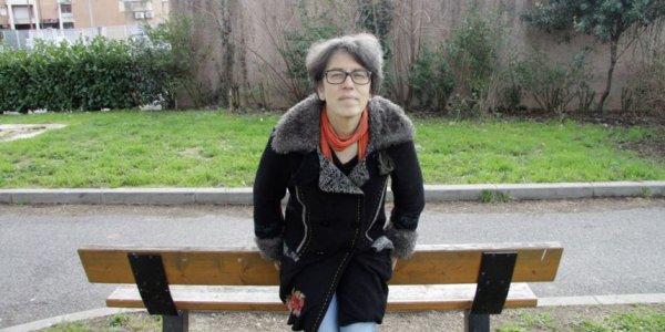 Municipales 2014: Le candidat du jour : Transgenre, elle bouscule la parité sur les listes