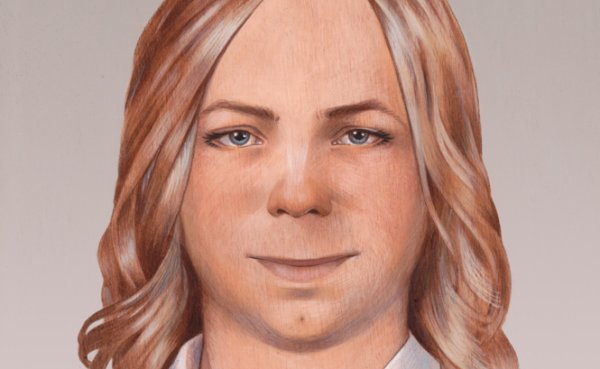 Chelsea Manning pourra finalement bénéficier d'un traitement hormonal