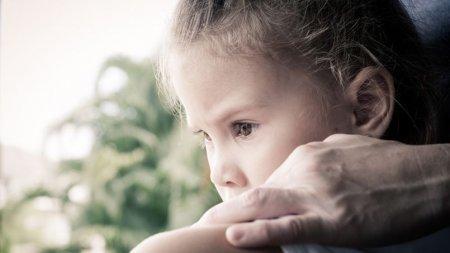 Les enfants transgenres, des «invisibles» en souffrance