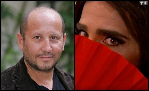 TF1: Le CSA saisi par SOS homophobie