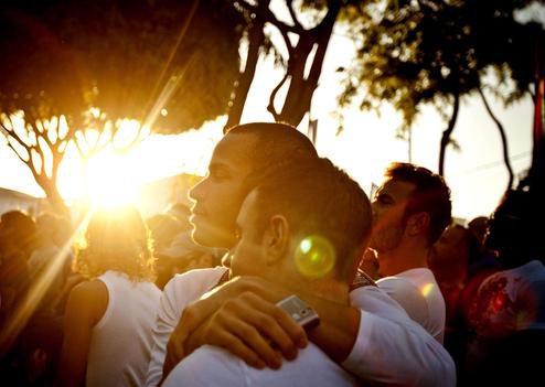 Homophobie : Ces pays qui pratiquent encore la peine de mort