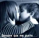 Photo de kiss-me-ilove-u