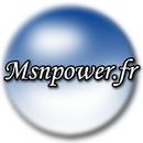 Photo de msnpower01