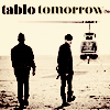 Tablo ft.TaeYang - Tomorrow ♥