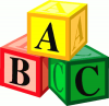 abecedaire-insolite