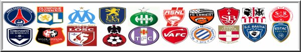Calendrier Ligue 1, Association Sportive de Saint Etienne : 2012-2013