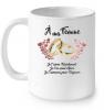 Cadeau Pour Ma Femme Patricia ( pausetendresse )