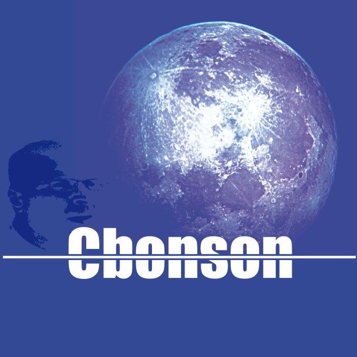 Cbonson