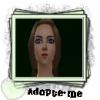 Adopte-Me