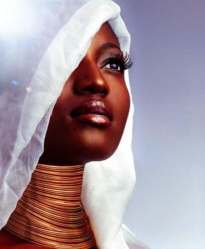Unis-Vers  Afro-K-Ribbean