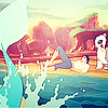 Disney-x-x-Pixar