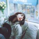 Photo de EunBi