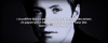 Citation de Niall Horan