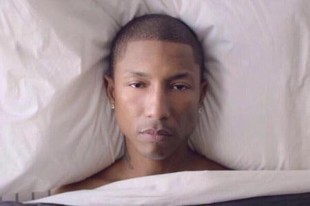Quand t'es déjà dans ton lit