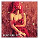 Photo de robyn-ririh