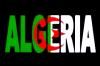 ~ ALGERIENNE EST FIERE DE L'ETRE ♥♥ ~