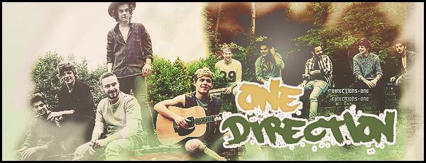 . Votre nouvelle source pour suivre au quotidien toute l'actualité des - One Direction! www.Directions-One.skyrock.com ♦ Suis ici tout les news à travers ce blog des chanteur Liam, Zayn, Niall, Louis, Harry. .