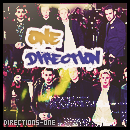 Photo de Directions-One