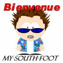 Photo de my-south-foot