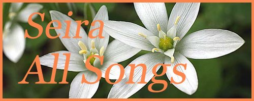 All Songs!