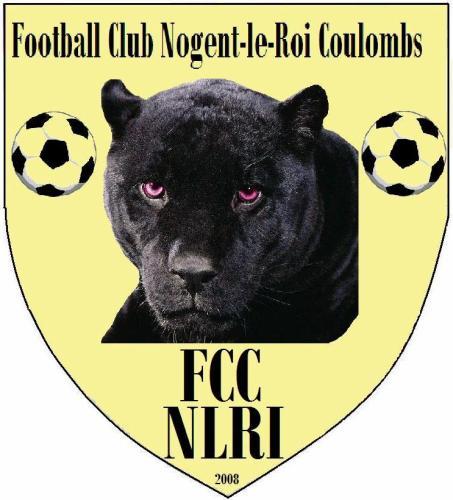 FCC NLRI