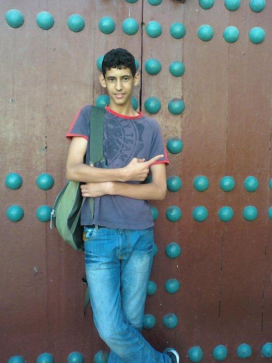 mon   photo