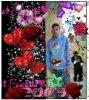 ismail-darif