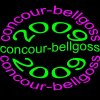 concour-Bellgoss-2009
