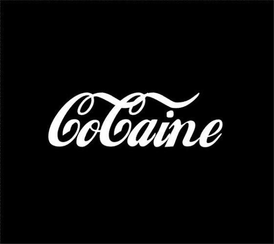 Blog de Cocahiine