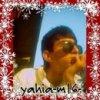 yahiia00dk