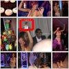Fête d'anniversaire des 23 ans de Rihanna