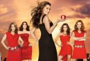 Photo de desperate-housewives-jeu