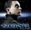 Paroles-Secro-Star