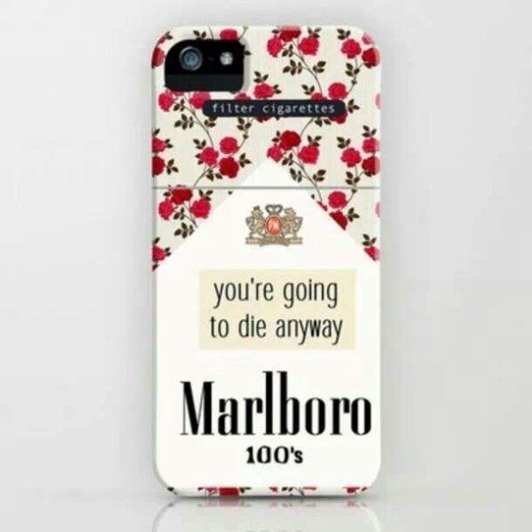 Pour les fumeuses ;)