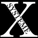 Photo de systeme-x