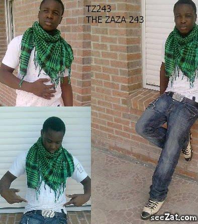 Blog de thezaza243