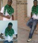 Photo de thezaza243