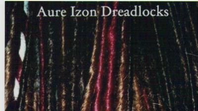 Cherche Aure Izon désespérément !!!