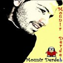Photo de Mounir-Derdeb