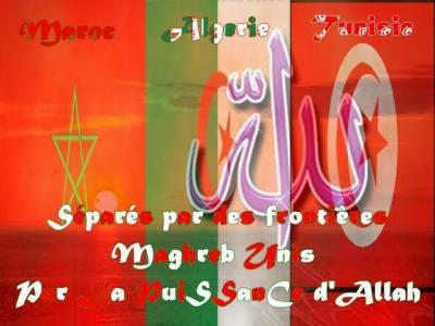 Maroc Berbere Amazigh Rif tunisie algerie Music Rap