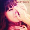 Xxx-darknessforever-xxX