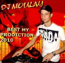 Photo de music-remix-by-djmoulay