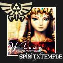 Photo de SpiritXTemple