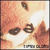 Tipsy-Glory